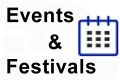 Katherine Events and Festivals Directory